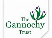 Gannochy Trust Logo.jpg