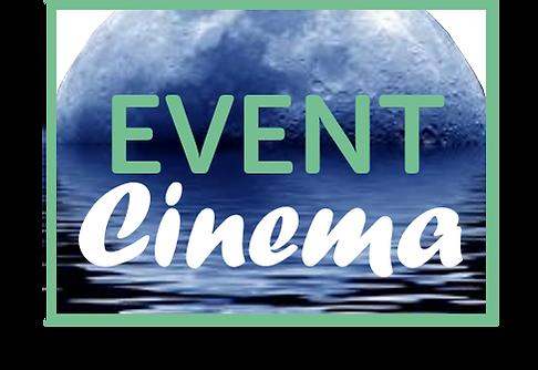 Event Cinema logo.png