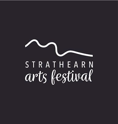 Strathearn Arts Festival Logo-White.jpg