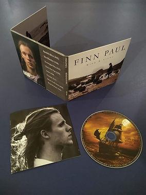 Finn Paul album.jpg