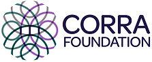 Corra_logo_RGB_AW.jpg