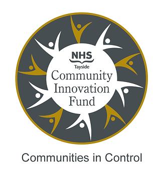 CIF_Logo[1].png