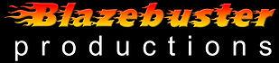 Blazebuster.jpg