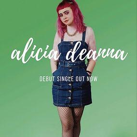 Alicia-Deanna.jpg