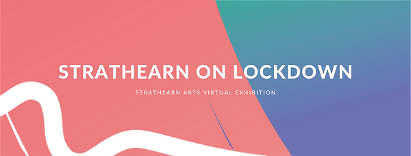 Strathearn on Lockdown Cover.png