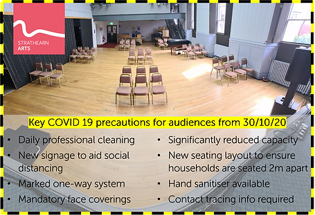 COVID Precautions for events ad.png