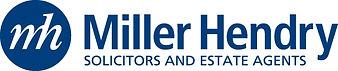 Miller Hendry logo.JPG