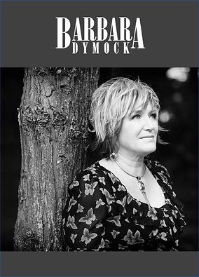 Barbara Dymock.png