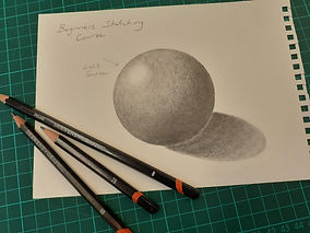 Drawing workshop.jpg