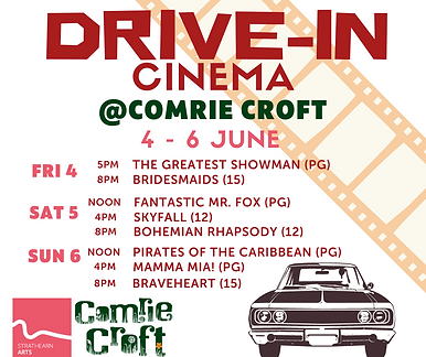 DRIVE-IN 1FB PINK.png