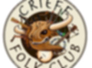 crieff-folk-clublogoopto.jpg