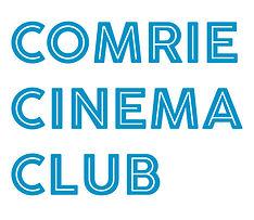 ccc logo.jpg