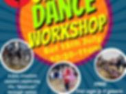 KG Dance Workshop1.jpg