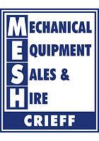 MESH Logo.jpg