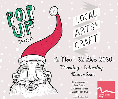 Support Local Arts & Craft _final image.