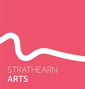Pink Strathearn Arts logo - High Res.jpg