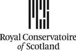 RCS logo crest.jpg