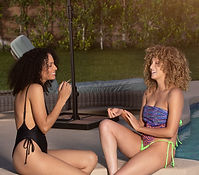 Biko Palm Springs Lifestyle (1)_edited.jpg