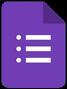 1200px-Google_Forms_2020_Logo.svg.png