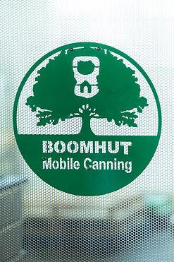 WORK_2-5-20_Boomhut-18.jpg