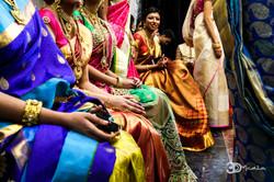 JODI BRIDAL SHOW 2015