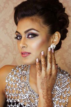 Beauty Creations - Makeup & Hair