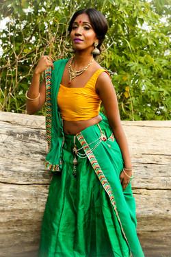 Culturelle Couture - Clothing