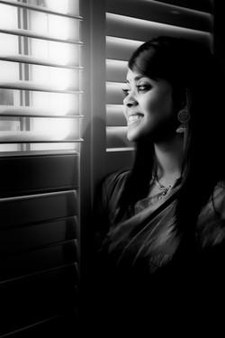 Portfolio - Ananthini