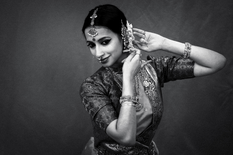 Portfolio - Yalini Rajakulasingam