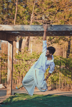 Portfolio - Sendu