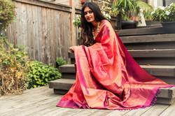 Namaste Freedom - Clothing
