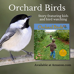 Orchard Birds General (2).png