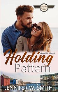 Holding Pattern Paperback Cover.jpg