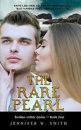 The Rare Peral eBook Cover.jpg