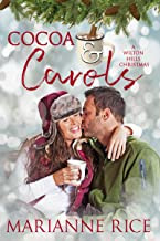 Cocoa & Carols