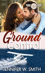 Ground Control Front Cover.jpg