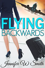 flying backwards book cover.jpg