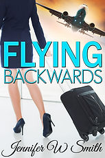 flying backwards book cover.jpg