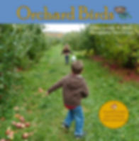 OrchardBirds-FrontCover final.jpg