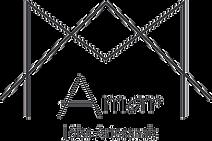 Logo_Novo_Ateli%C3%83%C2%AA_Amar_-_j%C3%