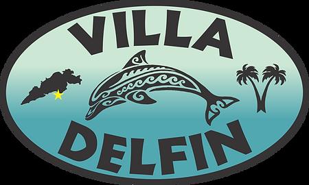 Villa Delfin.png