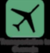 Transportation Symbol.png