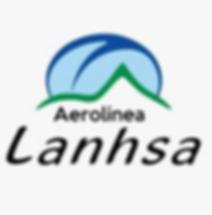 Lanhsa.png