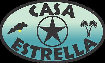 Casa Estrella.png