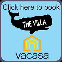 The Villa.png