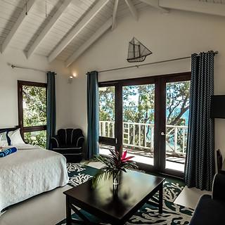 Third Bedroom-Suite 3.jpg