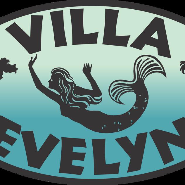 Villa Evelyn.png