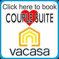 Couple Suite.png