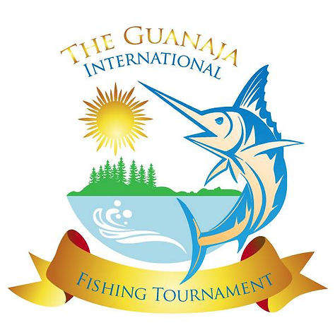 Fishing Tournament.jpg