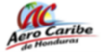 Areo Caribe.png